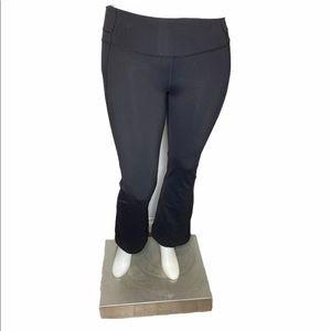 Lululemon Women's Pant Size 12 Black